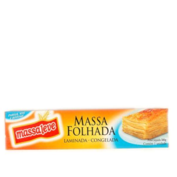 Massa-folhada-laminada-congelada-Massa-Leve-300g