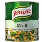Milho-e-ervilha-em-conserva-dueto-Knorr-170g