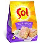 Mistura-para-bolo-baunilha-Sol-400g