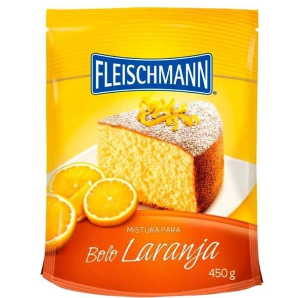 Mistura-para-bolo-de-laranja-Fleischmann-450g