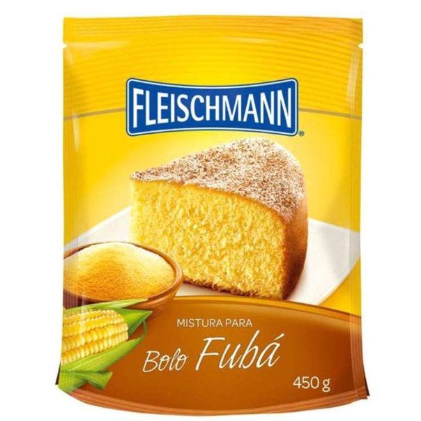Mistura-para-bolo-sabor-fuba-Fleischmann-450g