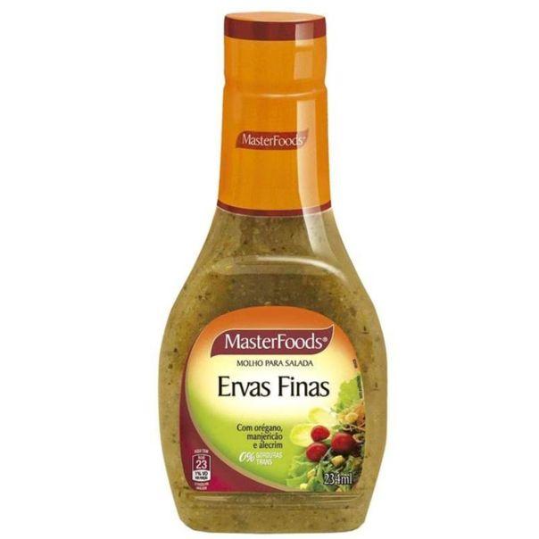 Molho-para-salada-ervas-finas-Masterfoods-234ml