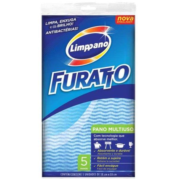 Pano-multiuso-furatto-zul-5-unidades-Limppano