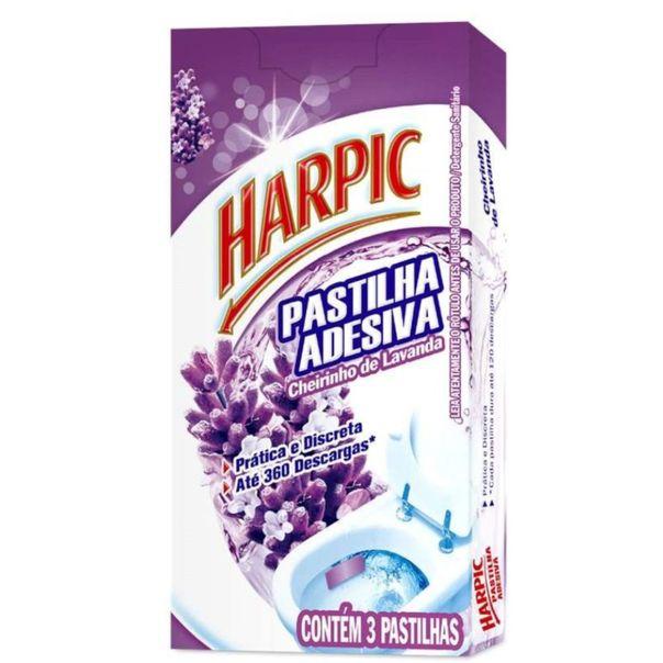 Pastilha-adesiva-lavanda-3-unidades-Harpic