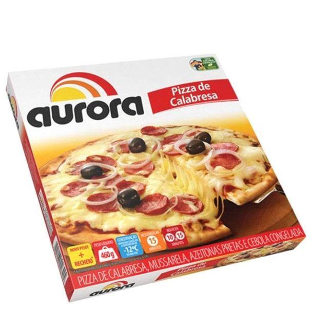 Pizza-sabor-calabresa-Aurora-460g
