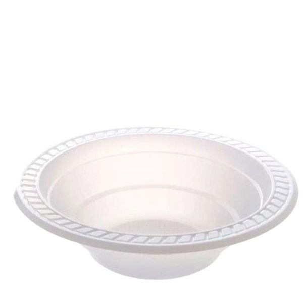 Prato-de-plastico-descartavel-fundo-com-10-unidades-Copobras
