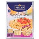 Ravioli-de-carne-Mezzani-400g