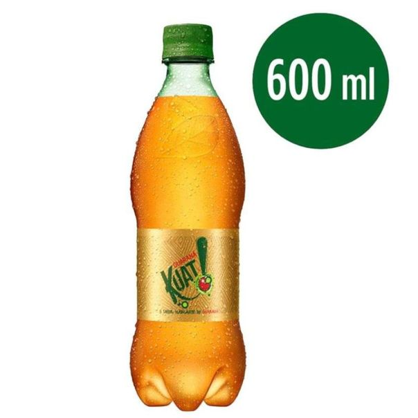 Refrigerante-guarana-pet-Kuat-600ml