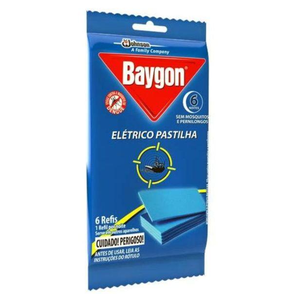 Repelente-eletrico-pastilha-refil-com-6-unidades-Baygon