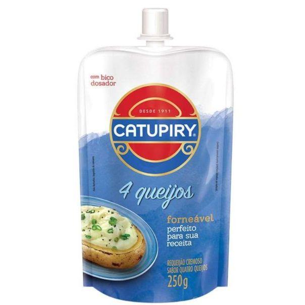 Requeijao-cremoso-culinario-4-queijos-pouche-Catupiry-250g