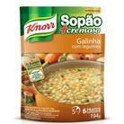 Sopao-cremoso-sabor-galinha-caipira-Knorr-194g