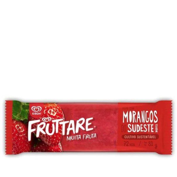 Sorvete-fruttare-de-morango-Kibon-75ml