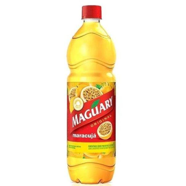 Suco-concentrado-sabor-maracuja-Maguary-1-litro