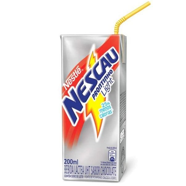 Achocolatado-pronto-Nescau-light-Nestle-200ml