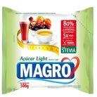 Acucar-light-com-stevia-Magro-500g