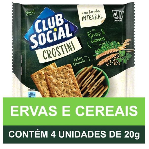 Biscoito-crostini-ervas-e-cereais-Club-Social-80g