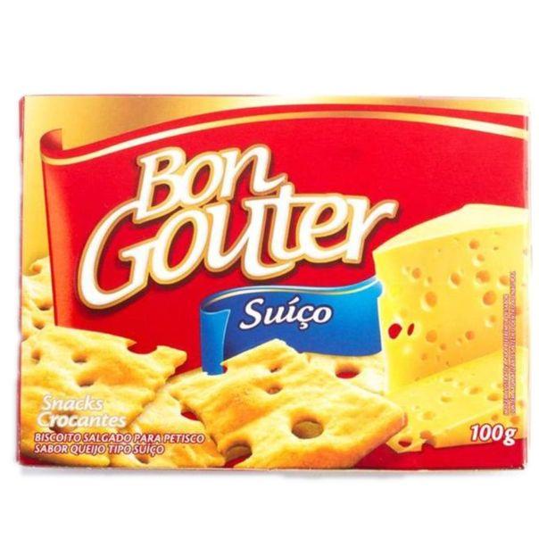 Biscoito-sabor-queijo-suico-Bon-Gouter-100g