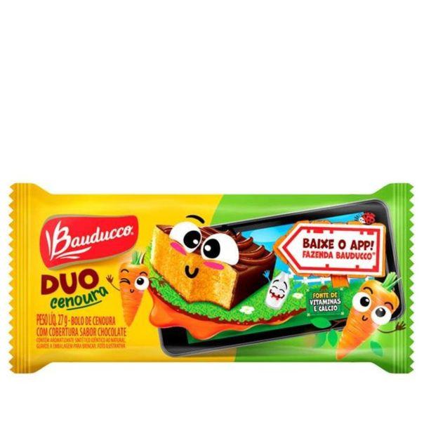 Bolinho-duo-cenoura-Bauducco-27g