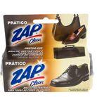 Brilho-para-calcados-incolor-Zap-5g