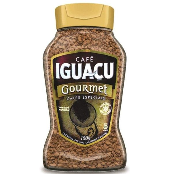Cafe-soluvel-gourmet-Iguacu-100g