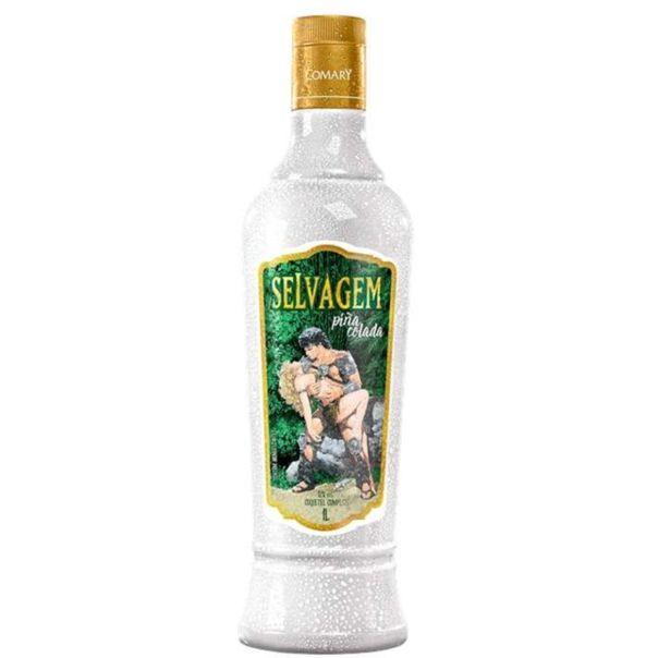 Catuaba-pina-colada-Selvagem-1-litro