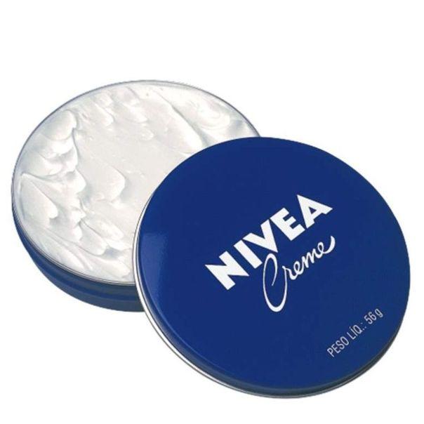Creme-facial-hidratacao-intensa-Nivea-56g