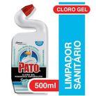 Desinfetante-sanitario-cloro-gel-Pato-500ml