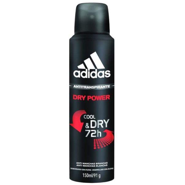 Desodorante-aerosol-masculino-dry-power-Adidas-150ml