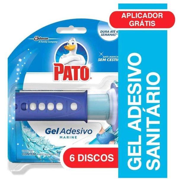 Gel-adesivo-aplicador-refil-com-6-discos-Pato