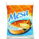 Gordura-vegetal-Mesa-500g