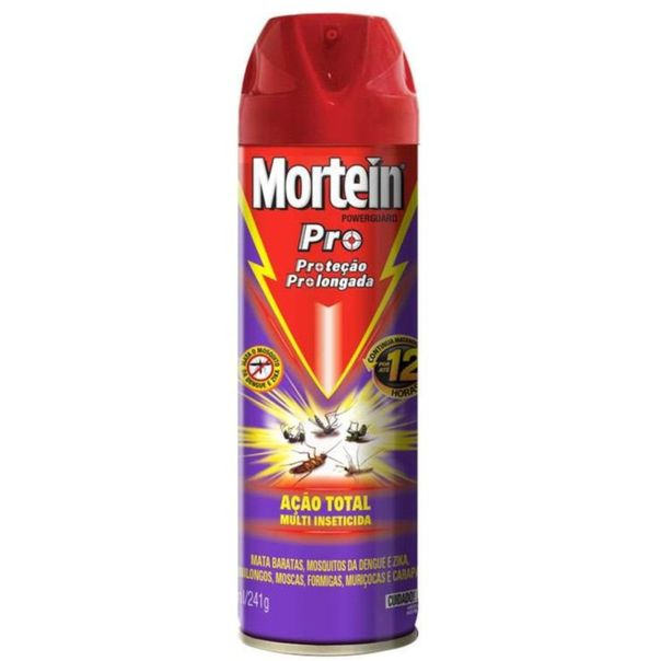 Inseticida-aerosol-acao-total-Mortein-300ml