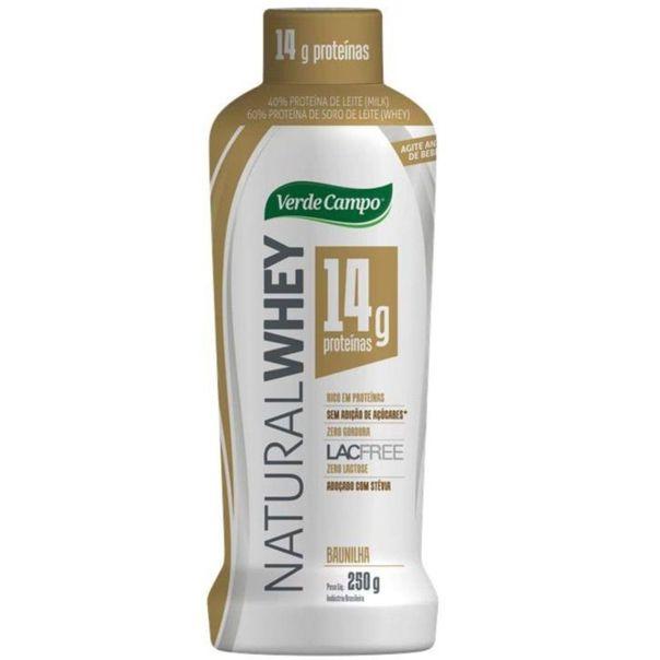 Iogurte-natural-whey-sabor-baunilha-Verde-Campo-250g