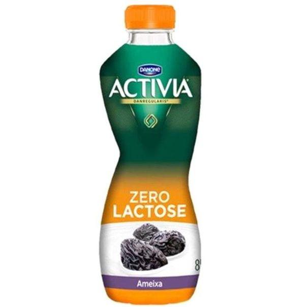 Leite-fermentado-zero-lactose-sabor-ameixa-Activia-850g