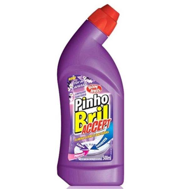 Limpador-sanitario-flor-de-lavanda-Pinho-Bril-500ml