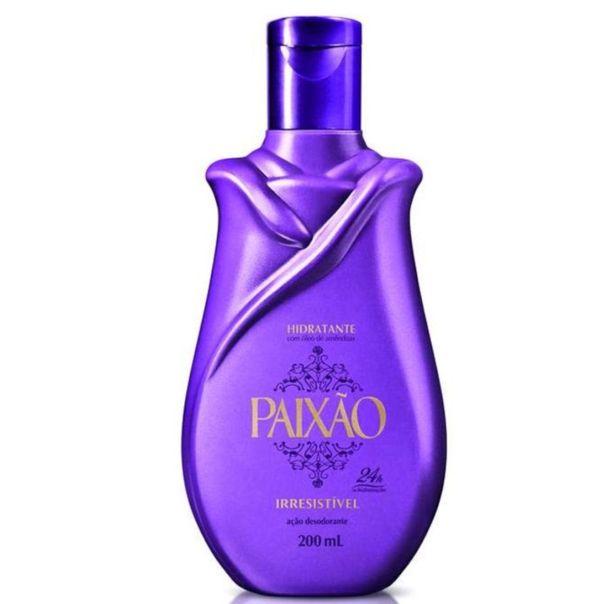 Locao-corporal-hidratante-Paixao-200-ml