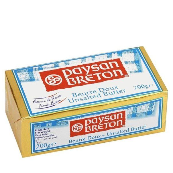Manteiga-com-sal-Paysan-Breton-200g