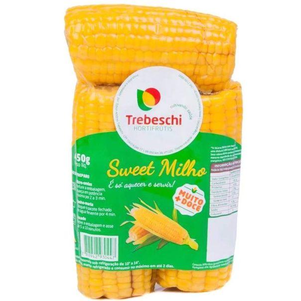 Milho-verde-sweet-Trebeschi-450g