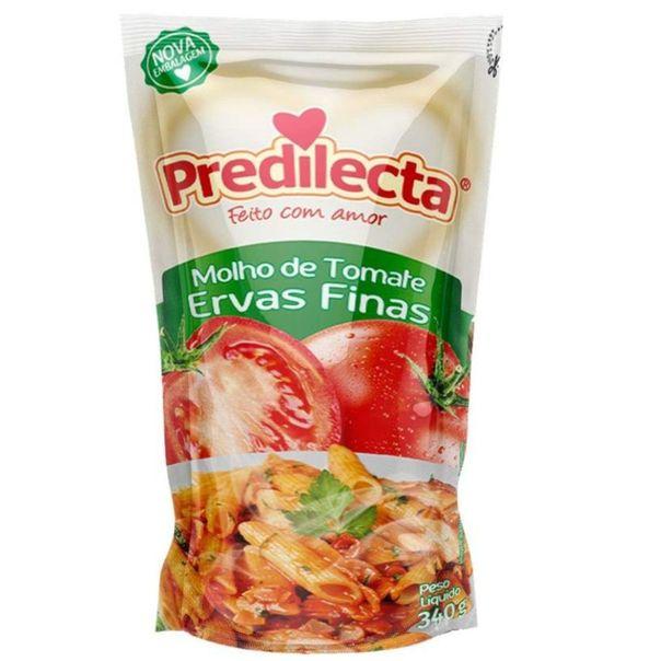 Molho-de-tomate-sabor-ervas-finas-Predilecta-340g