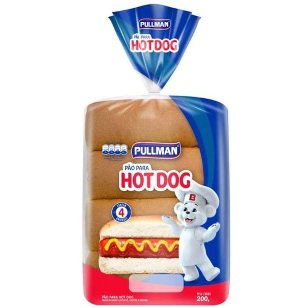 Pao-para-hot-dog-Pullman-200g