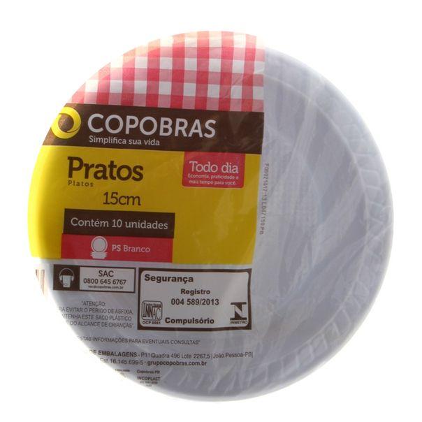 Prato-de-plastico-descartavel-branco-com-10-unidades-Copobras