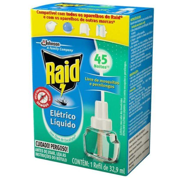 Repelente-eletrico-liquido-eucalipto-refil-Raid-329ml