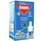 Repelente-eletrico-liquido-refil-Baygon-219-ml-