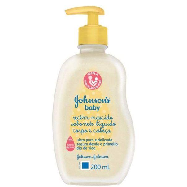 Sabonete-liquido-baby-recem-nascido-Johnson-s-200ml