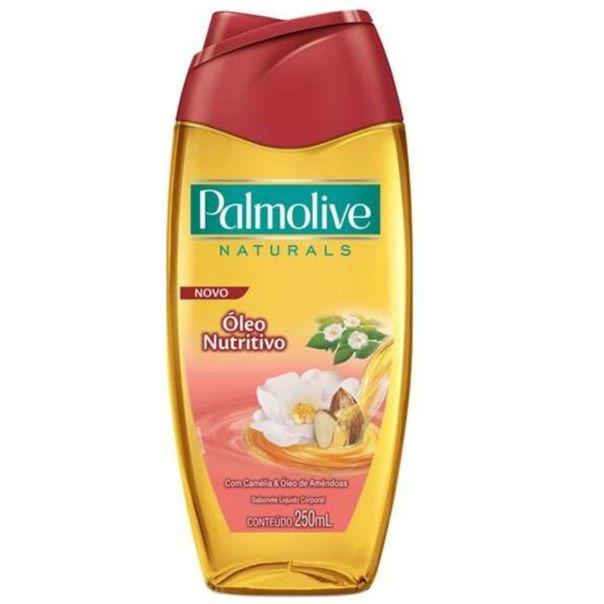 Sabonete-liquido-oleo-nutritivo-Palmolive-250ml