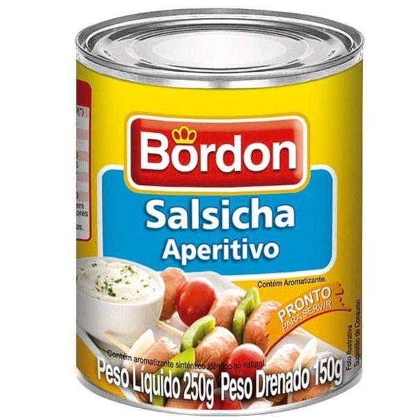 Salsicha-aperitivo-Bordon-150g
