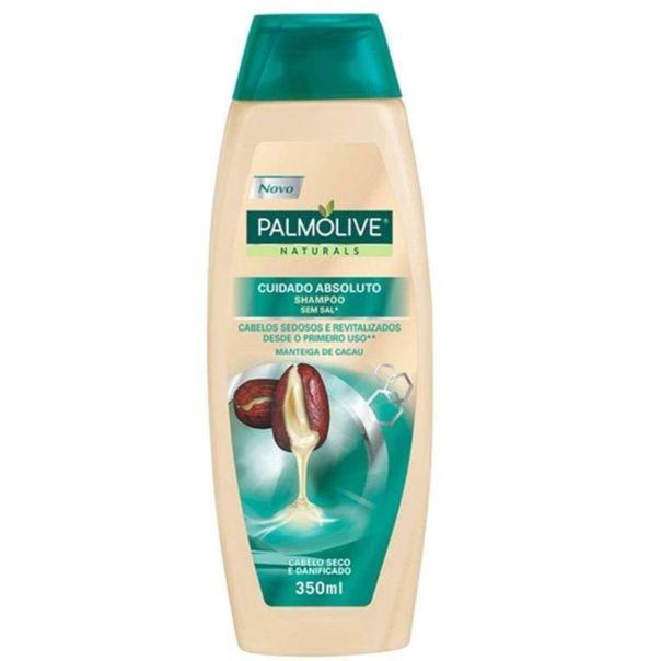 Shampoo-naturals-cuidado-absoluto-Palmolive-350ml