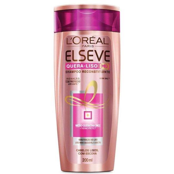 Shampoo-quera-liso-reconstituinte-Elseve-200ml