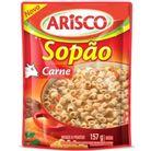 Sopao-de-carne-Arisco-157g