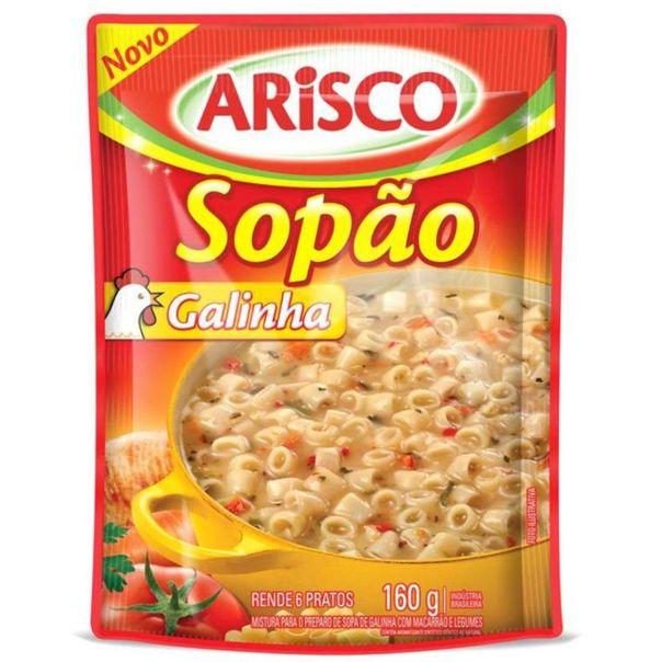 Sopao-de-galinha-Arisco-160g