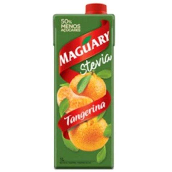 Suco-pronto-sabor-tangerina-Maguary-1-litro